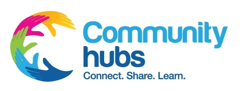 Community Hubs Expression of Interest